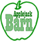 Applejack Barn